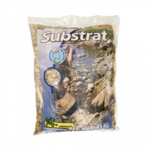 Ubbink Substrat de iaz 21 kg 1373100