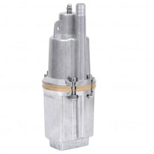 Pompă submersibilă, 280 W, 1000 L/h