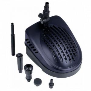 Ubbink Filtramax Plus Set Filtru 12500 și Pompă Lac cu UVC 5 W