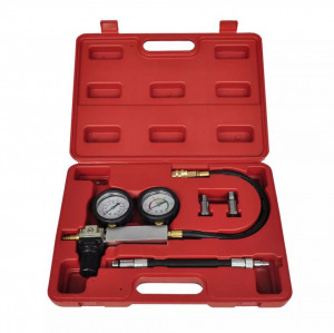 Set pentru detectarea scurgerilor din cilindri