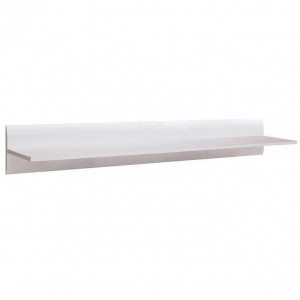 Azteca 002 Raft P / 2/11 alb / alb gloss high