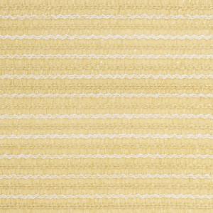 Covor pentru cort, bej, 250x600 cm