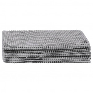 Covor pentru cort, gri deschis, 250x500 cm