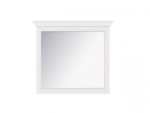 Kleo 001-1 Oglinda White