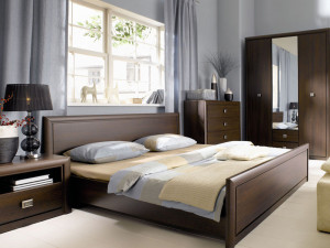Koen Mobila Dormitor