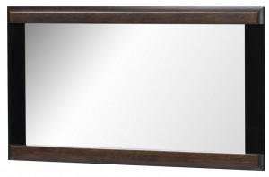 Porti 80 (oglinda) oak czecoladowy