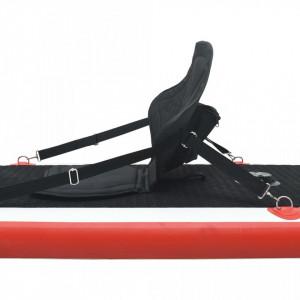 Scaun caiac pentru placă SUP paddleboarding