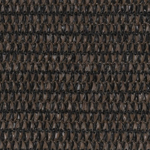 Covor pentru cort, maro, 400x700 cm