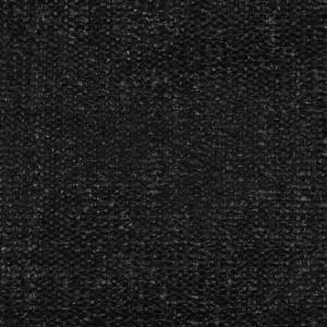 Covor pentru cort, negru, 300x500 cm