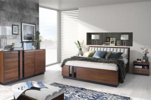 Mobila Dormitor Porti 2