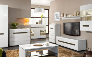 Mobilier Sufragerie Azteca 5
