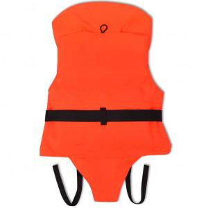 Veste de salvare pentru copii, 4 buc., 100 N, 20-30 kg