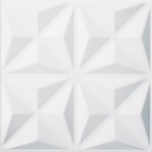 WallArt Panouri 3D de perete GA-WA17, 24 buc., Cullinans