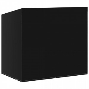Husă de balansoar, 6 ocheți, 135 x 105 x 175 cm
