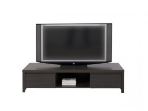 Kaspian 002 Comoda Tv 2S/14 Wenge