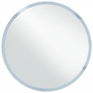 Oglindă cu LED de baie, 70 cm