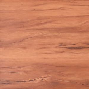 Plăci de pardoseală, ulm natural, 5,26 m², 2 mm, PVC