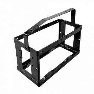 ProPlus Suport metalic pentru canistră 10L
