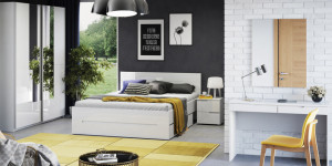 Selene Dormitor