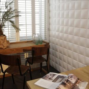 WallArt Panouri 3D de perete GA-WA07, 24 buc., Cuburi