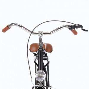"""Bicicletă olandeză de damă 28"""""""