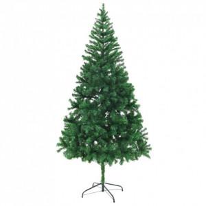 Brad de Crăciun artificial 210 cm