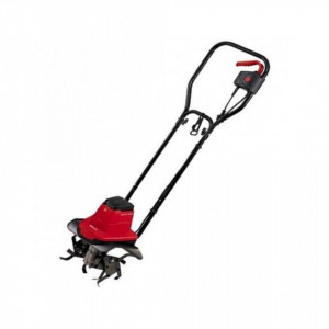 Einhell Motocultivator electric GC-RT 7530