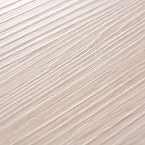 Plăci de pardoseală, stejar alb clasic, 5,26 m², 2 mm, PVC