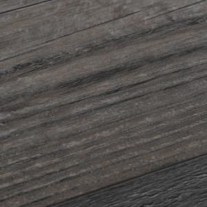 Plăci pardoseală autoadezive lemn industrial 4,46 m² PVC 3 mm