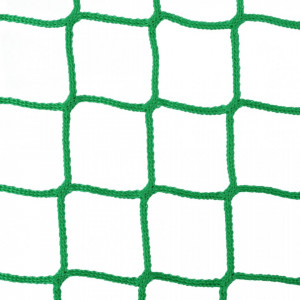 Plase pentru fân, 2 buc., 0,9 x 3 m, PP, pătrat