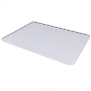Protecție pardoseală 150 x 120 cm