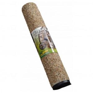 Ubbink Folie pentru iaz cu pietricele, 60x150 cm, peliculă de piatră