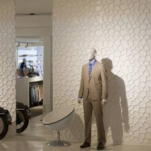 WallArt Panouri 3D de perete GA-WA01, 24 buc., Gaps