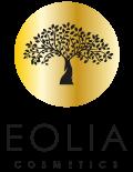 Eolia Cosmetics