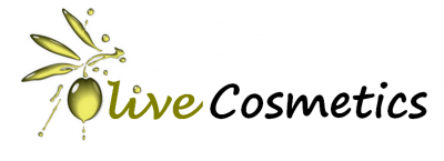 Olivecosmetics.ro