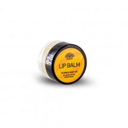 Eolia Balsam de Buze Organic cu Pepene Galben 8 ml / 0.07 fl.oz