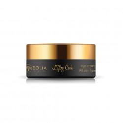 Eolia Crema Naturala de Ochi Lifting Code 15 ml / 0.51 fl. oz