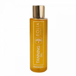 Eolia Ulei de Plaja cu Aroma de Mango 150 ml / 5.07 fl. oz