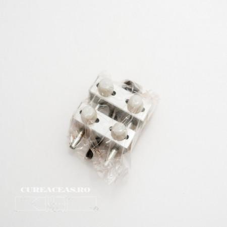 Poze Suport mecanisme aluminiu - 5326
