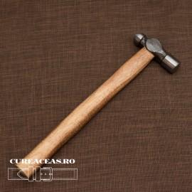 Poze Ciocan 112g - 39471