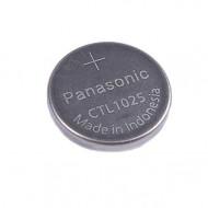 Acumulator CTL 1025 pentru Casio