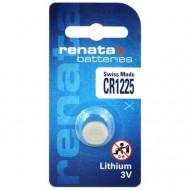 Baterie RENATA CR1225