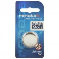 Baterie RENATA CR2450N