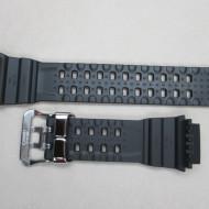 Curea Casio originala pentru modelele GW-9400-1 Mudmaster