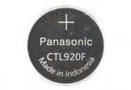 Acumulator CTL 920