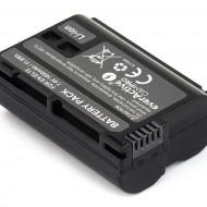 Acumulator EverActive CamPro - EN-EL15 -1600mAh