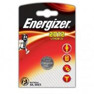Baterie Energizer CR2012
