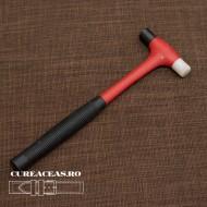 Ciocan otel si plastic 60g - 45553