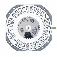 Mecanism Hattori VJ42- data ora 3