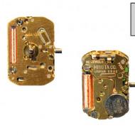 Mecanism Miyota 5R32